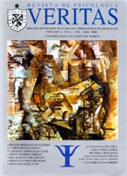 Revista Liberabit Vol. 2 Año 2 1996