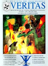 Revista Liberabit Vol. 3 Año 3 1997