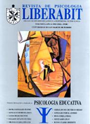 Revista Liberabit Vol. 4 Año 4 1998