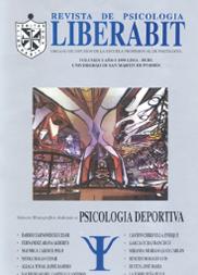 Revista Liberabit Vol. 5 Año 5  1999