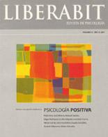 Revista Liberabit Vol. 10 Año 10 2004