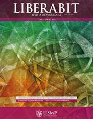 Revista Liberabit Vol. 17 nº2 2011