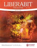 Revista Liberabit Vol. 19 nº1 2013
