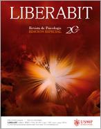 Revista Liberabit Vol. 20 nº1 2014 (ene. – jun.)