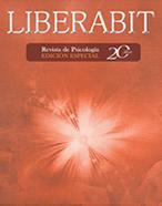 Revista Liberabit Vol. 20 nº2 2014 (jul. – dic.)